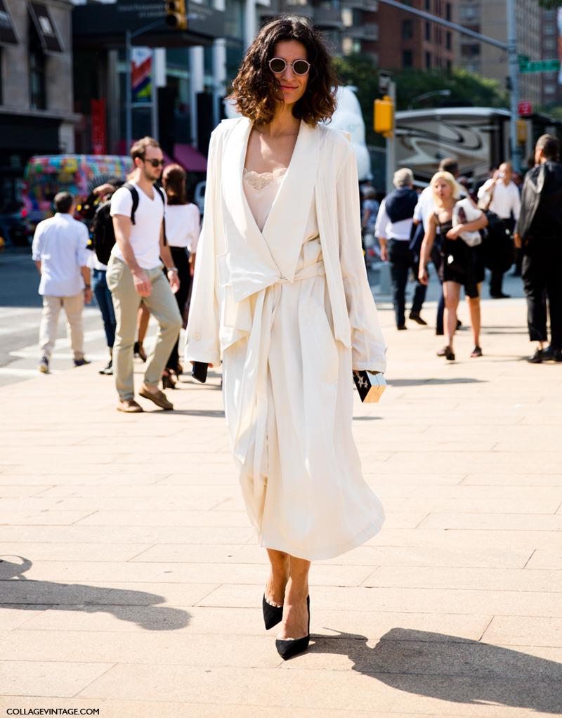 nyfw ss14, nyfw street style, nyfw streetstyle, ny street style, ny fashion week street style (7) (21)