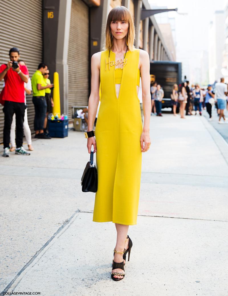 nyfw ss14, nyfw street style, nyfw streetstyle, ny street style, ny fashion week street style (7) (33)