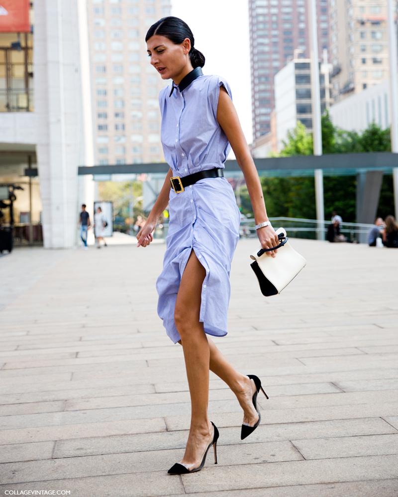 nyfw ss14, nyfw street style, nyfw streetstyle, ny street style, ny fashion week street style (7) (31)