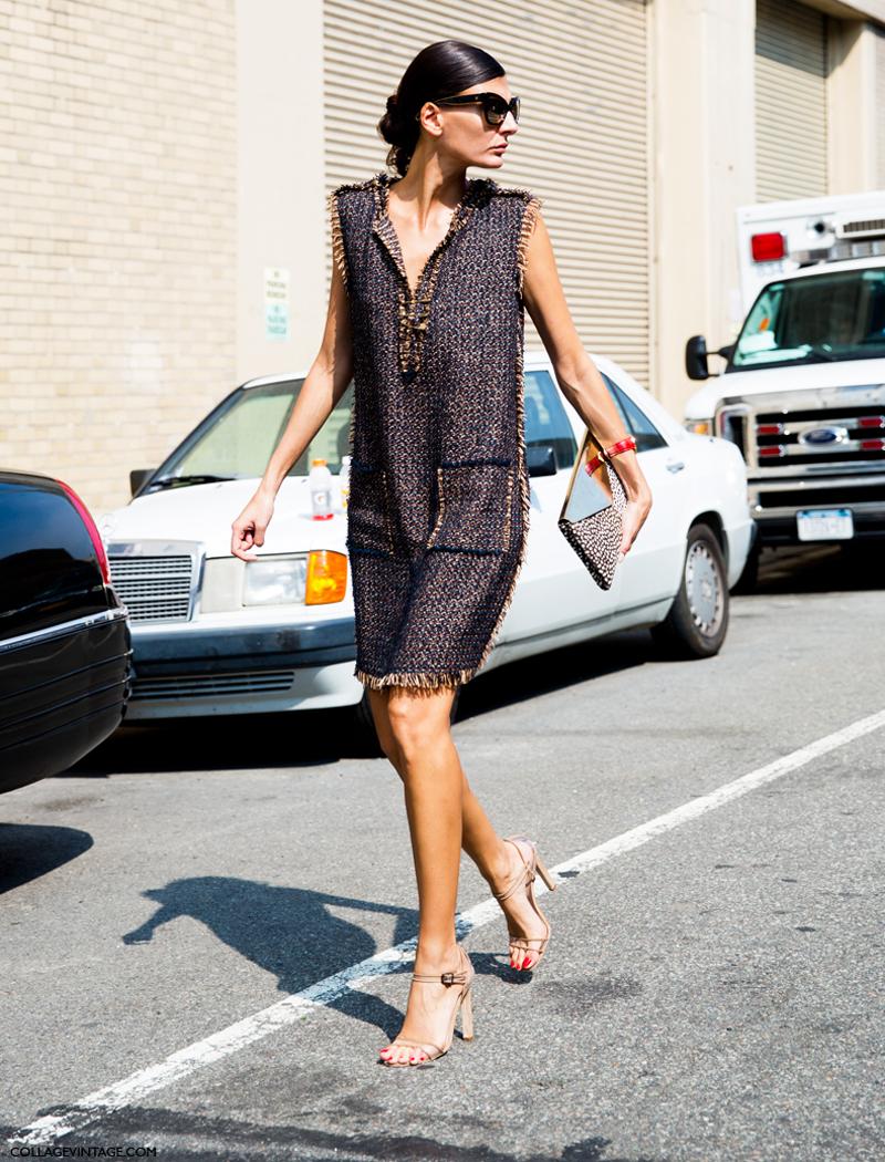 nyfw ss14, nyfw street style, nyfw streetstyle, ny street style, ny fashion week street style (7) (30)
