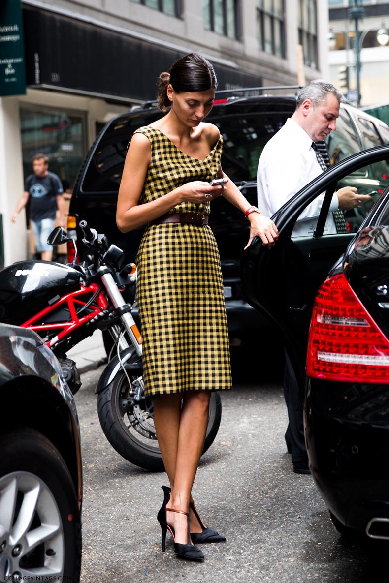 nyfw ss14, nyfw street style, nyfw streetstyle, ny street style, ny fashion week street style (7) (29)