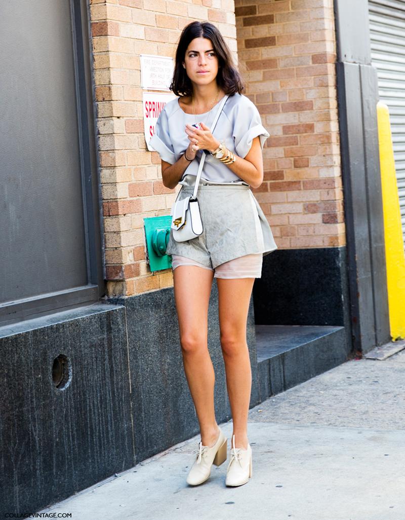 nyfw ss14, nyfw street style, nyfw streetstyle, ny street style, ny fashion week street style (7) (28)