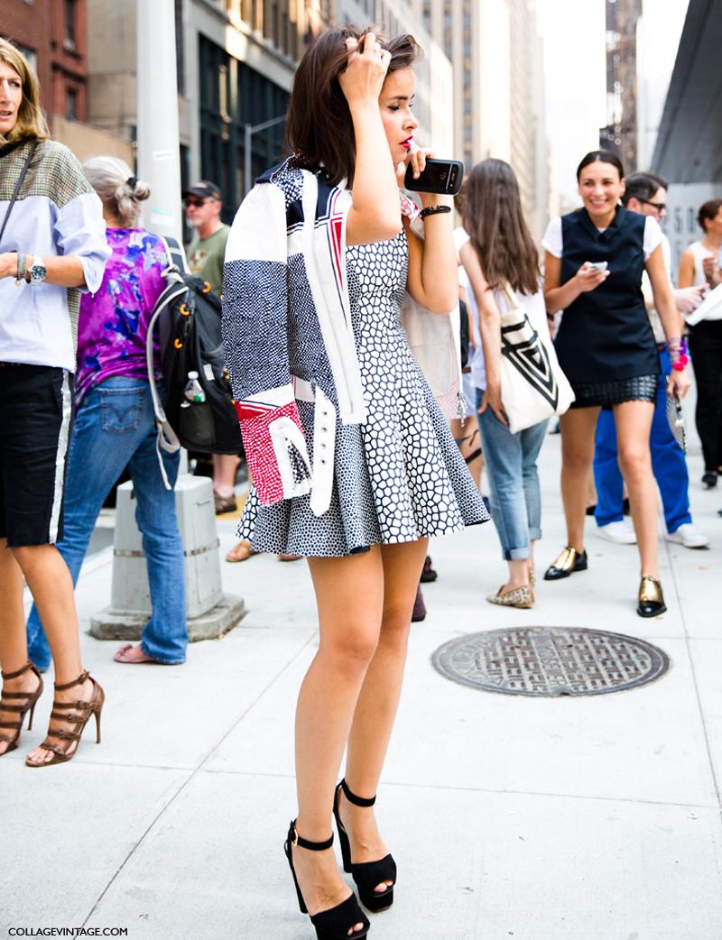 nyfw ss14, nyfw street style, nyfw streetstyle, ny street style, ny fashion week street style (7) (27)