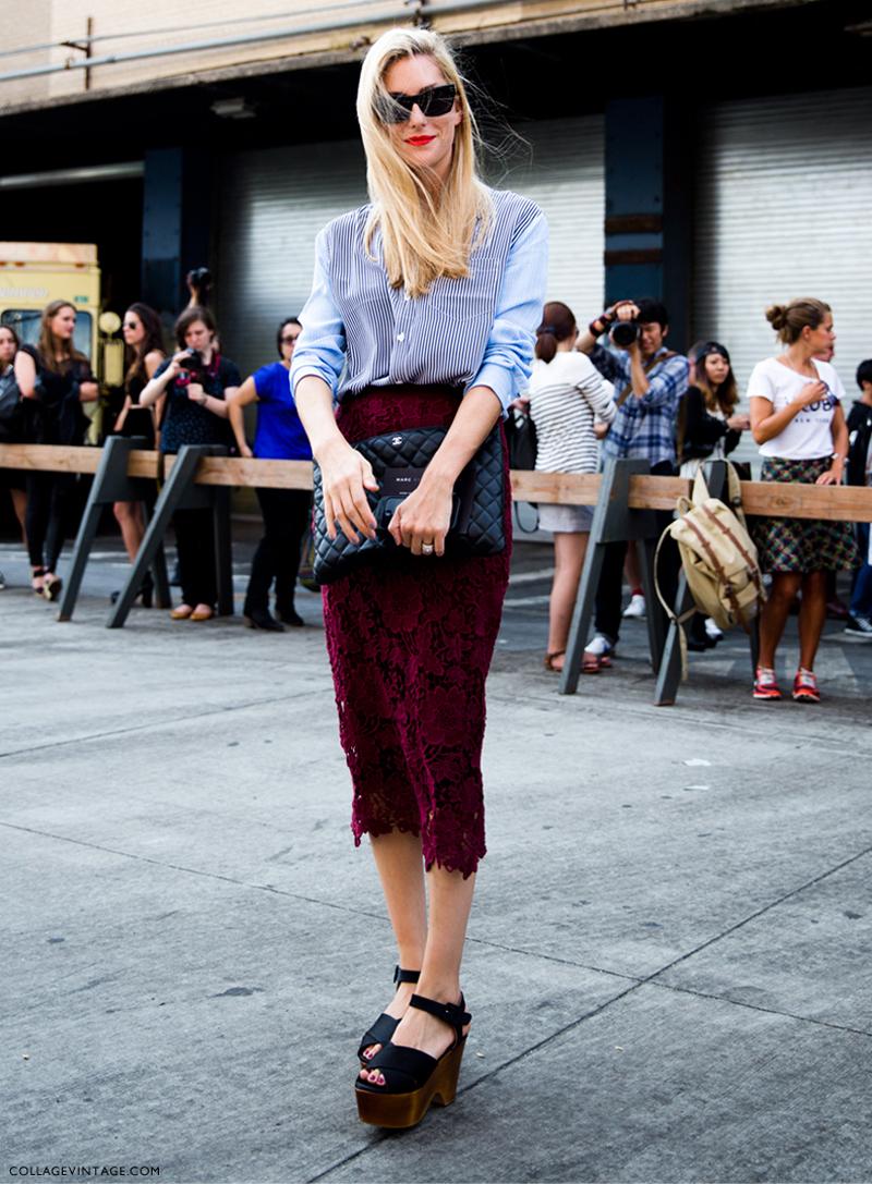 nyfw ss14, nyfw street style, nyfw streetstyle, ny street style, ny fashion week street style (45)