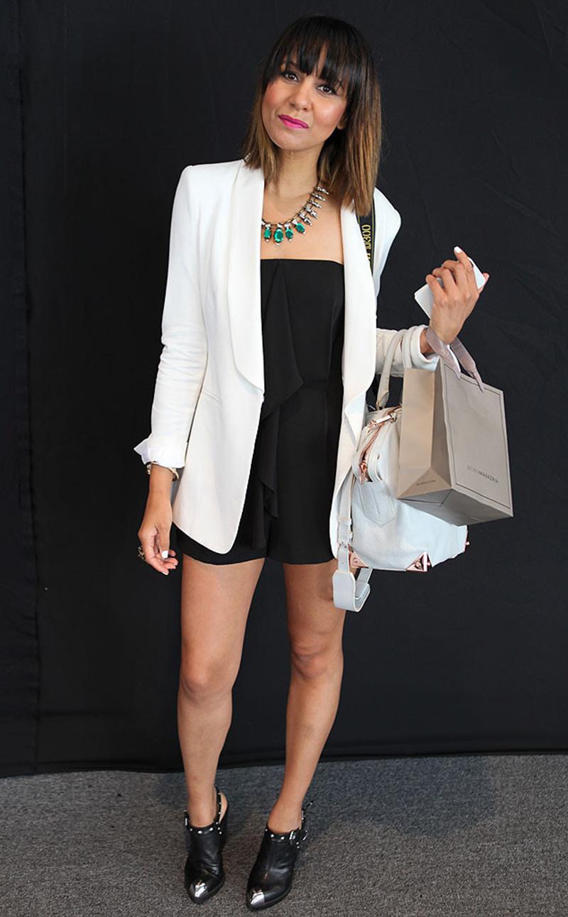 nyfw ss14, nyfw street style, nyfw streetstyle, ny street style, ny fashion week street style (38)