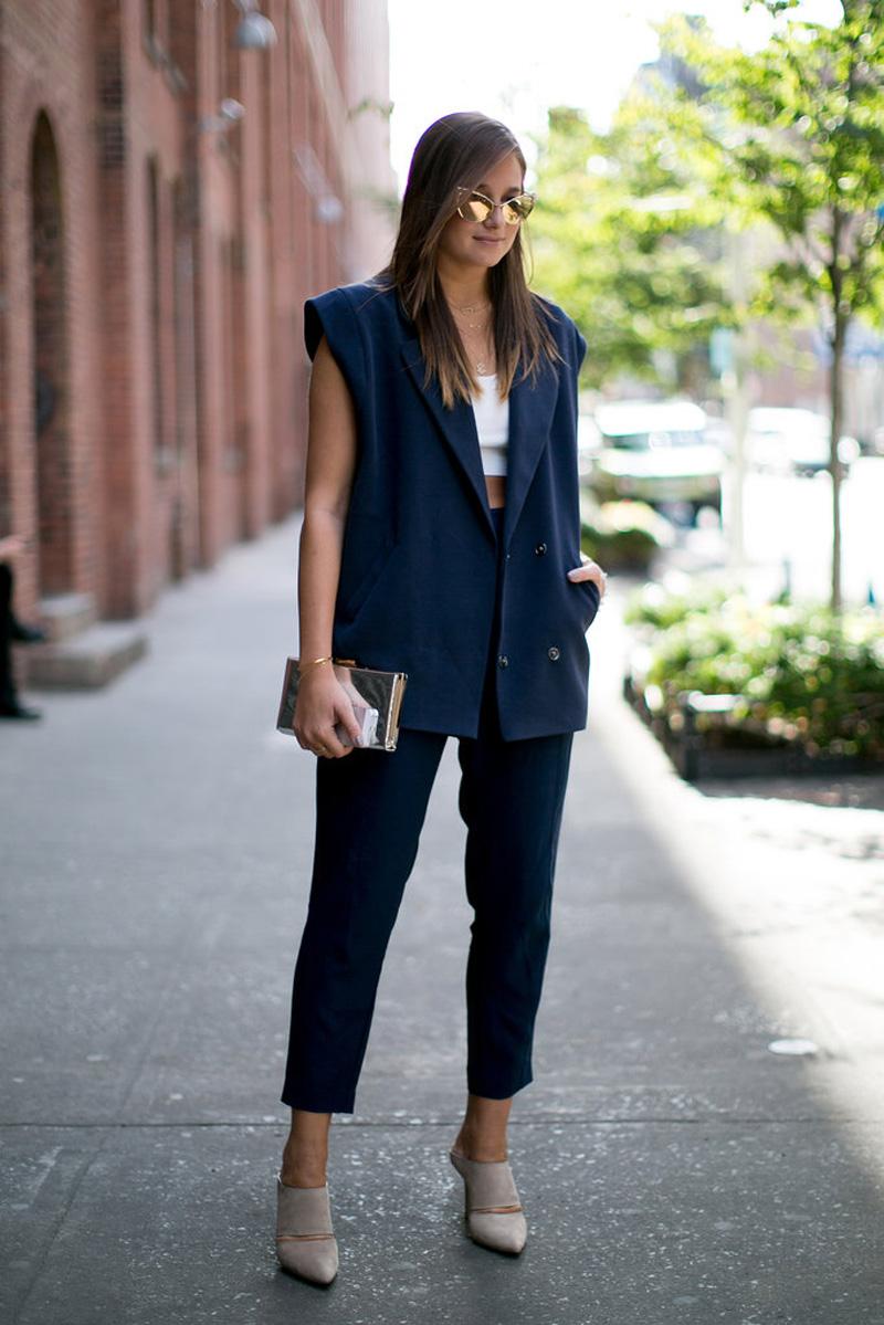 nyfw ss14, nyfw street style, nyfw streetstyle, ny street style, ny fashion week street style (36)