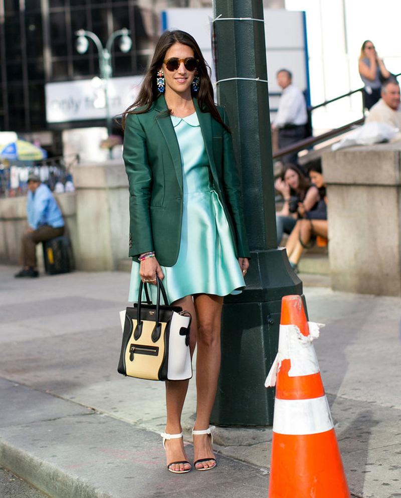 nyfw ss14, nyfw street style, nyfw streetstyle, ny street style, ny fashion week street style (53)