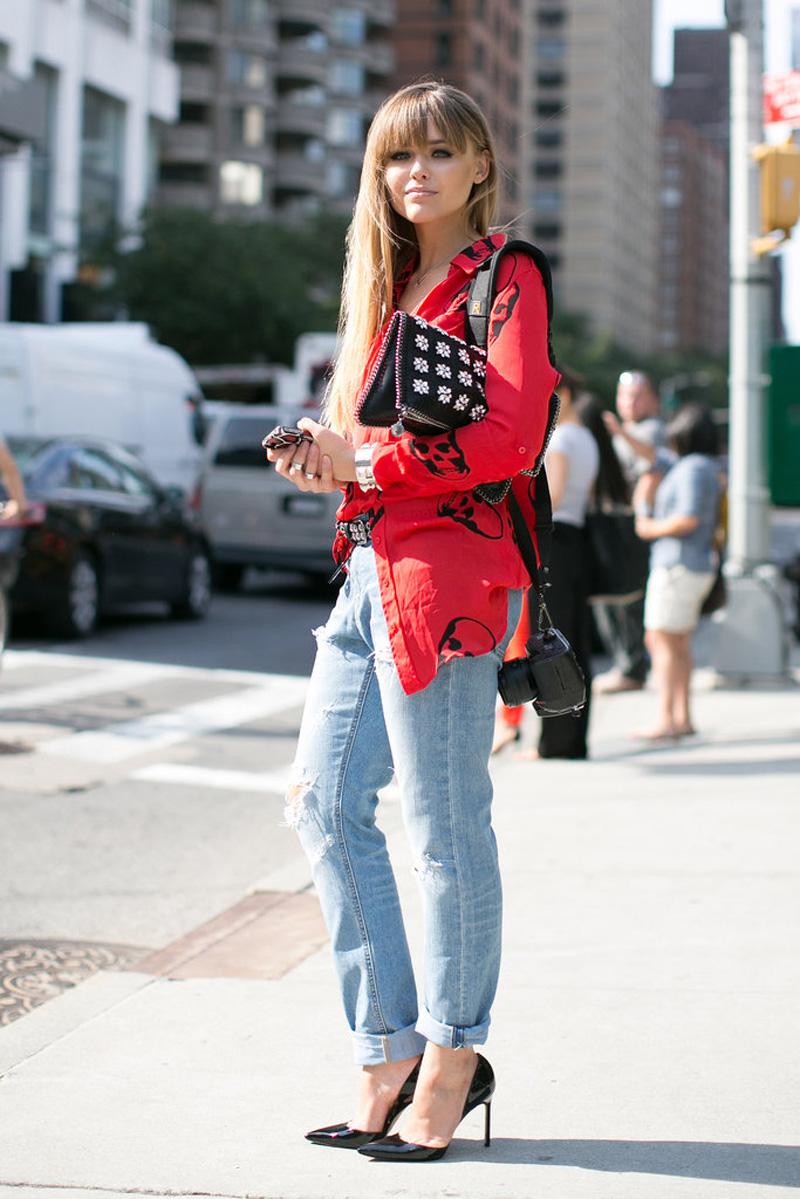 nyfw ss14, nyfw street style, nyfw streetstyle, ny street style, ny fashion week street style (47)