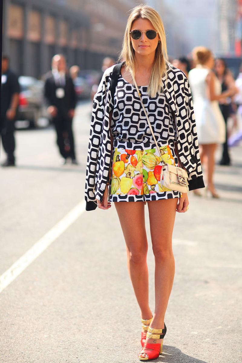 nyfw ss14, nyfw street style, nyfw streetstyle, ny street style, ny fashion week street style (17)