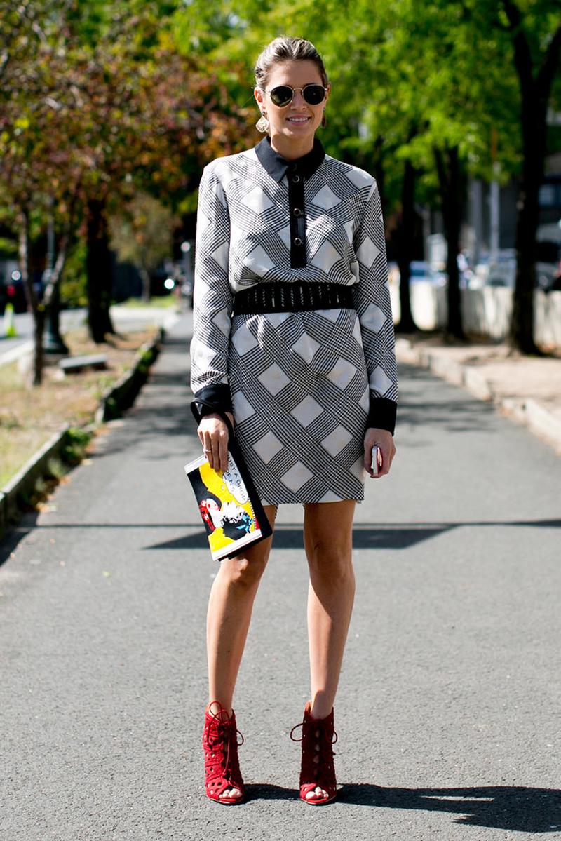nyfw ss14, nyfw street style, nyfw streetstyle, ny street style, ny fashion week street style (6)