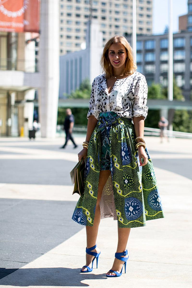nyfw ss14, nyfw street style, nyfw streetstyle, ny street style, ny fashion week street style (29)