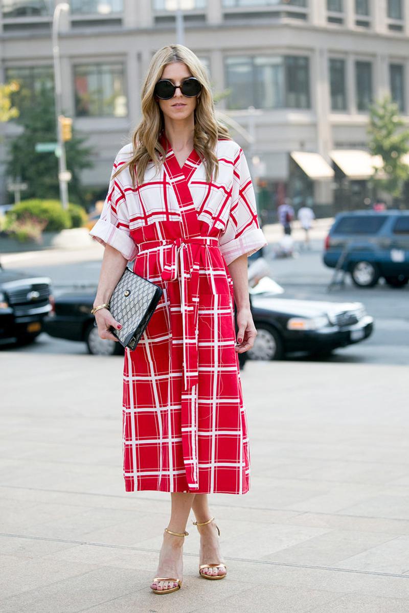 nyfw ss14, nyfw street style, nyfw streetstyle, ny street style, ny fashion week street style (26)