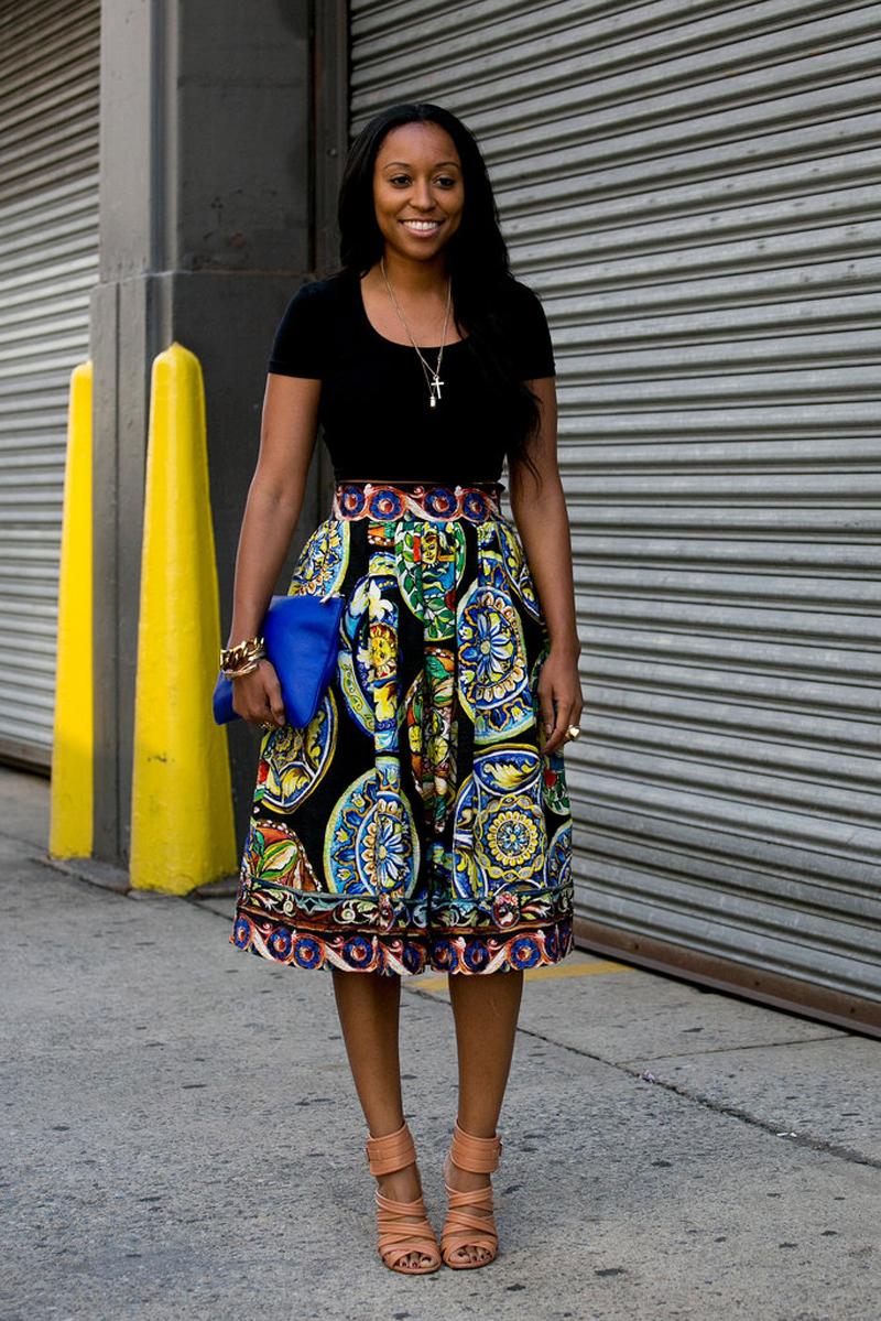 nyfw ss14, nyfw street style, nyfw streetstyle, ny street style, ny fashion week street style (35)