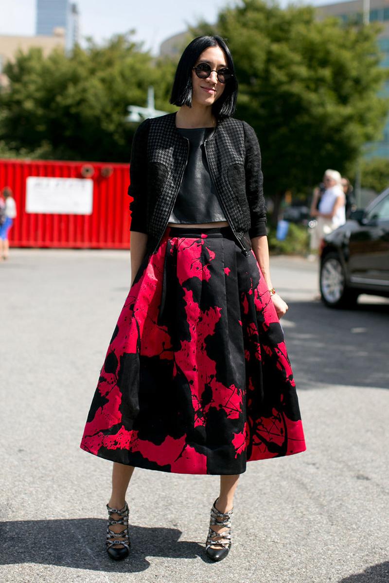 nyfw ss14, nyfw street style, nyfw streetstyle, ny street style, ny fashion week street style (32)