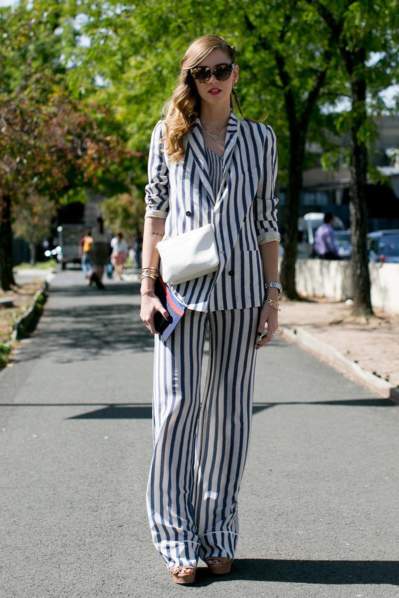nyfw ss14, nyfw street style, nyfw streetstyle, ny street style, ny fashion week street style (31)
