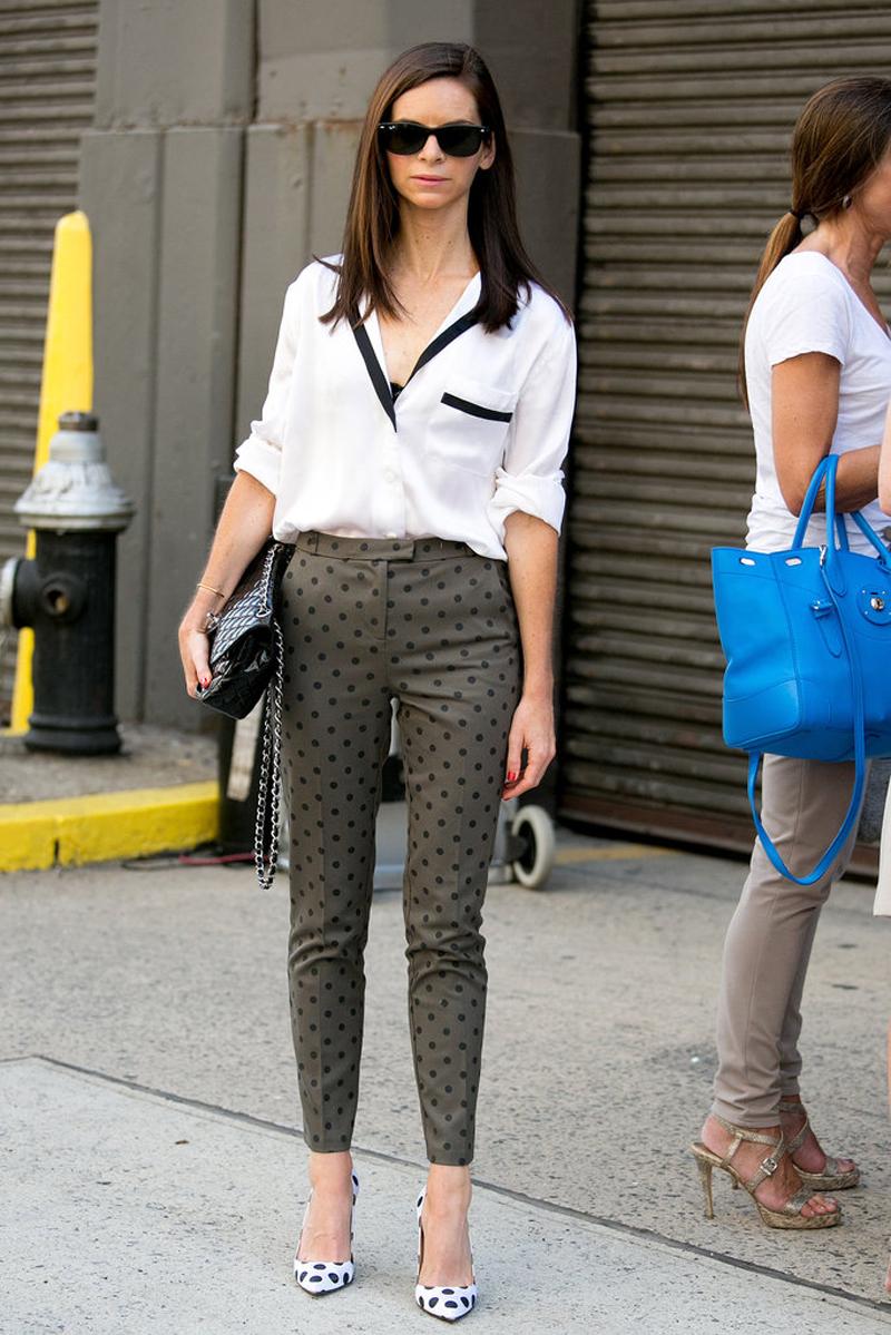 nyfw ss14, nyfw street style, nyfw streetstyle, ny street style, ny fashion week street style (41)