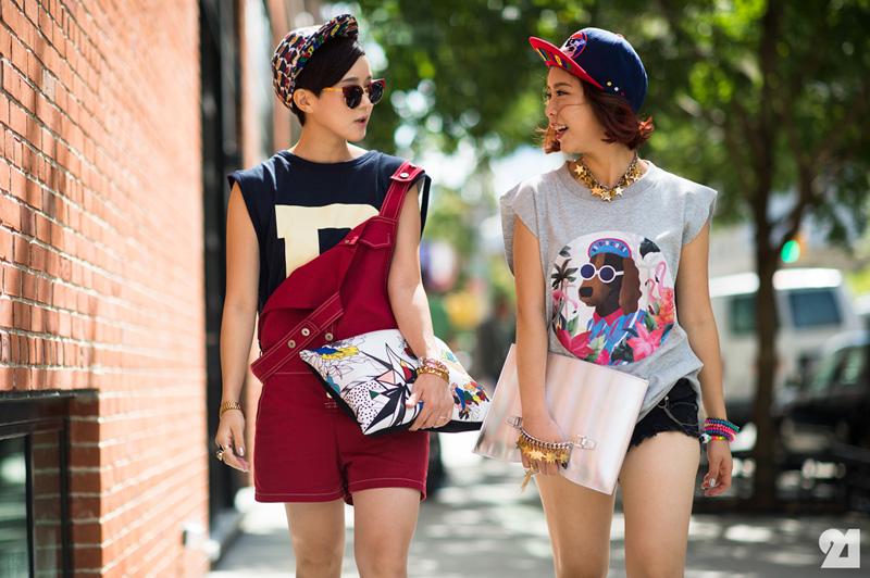 nyfw ss14, nyfw street style, nyfw streetstyle, ny street style, ny fashion week street style (33)