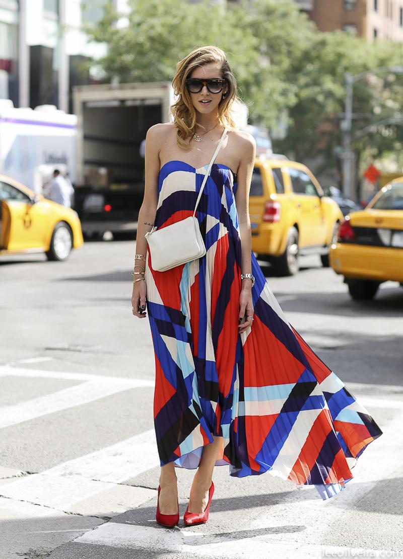 nyfw ss14, nyfw street style, nyfw streetstyle, ny street style, ny fashion week street style (30)