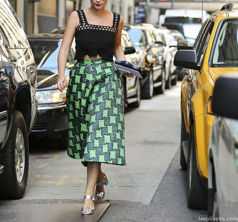 nyfw ss14, nyfw street style, nyfw streetstyle, ny street style, ny fashion week street style (7) (19)