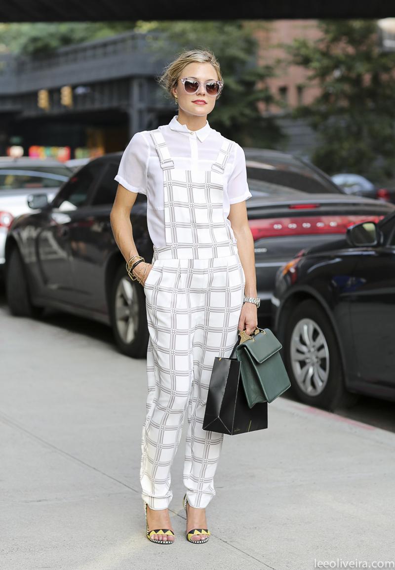 nyfw ss14, nyfw street style, nyfw streetstyle, ny street style, ny fashion week street style (7) (17)