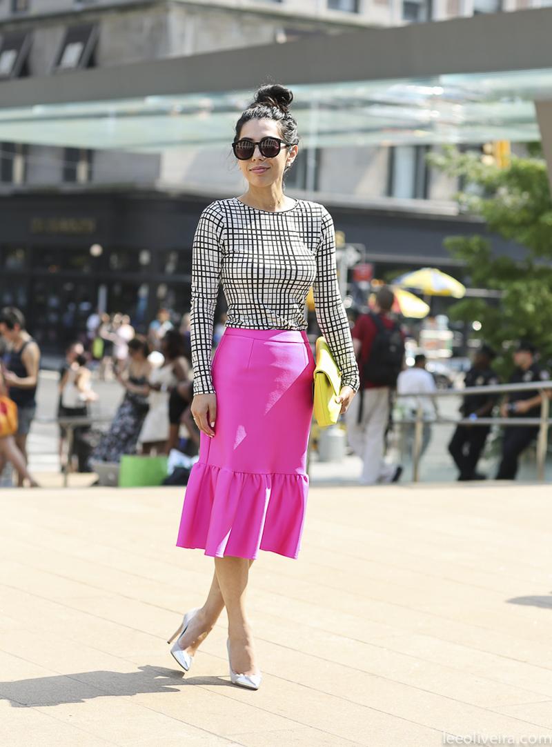 nyfw ss14, nyfw street style, nyfw streetstyle, ny street style, ny fashion week street style (7) (16)