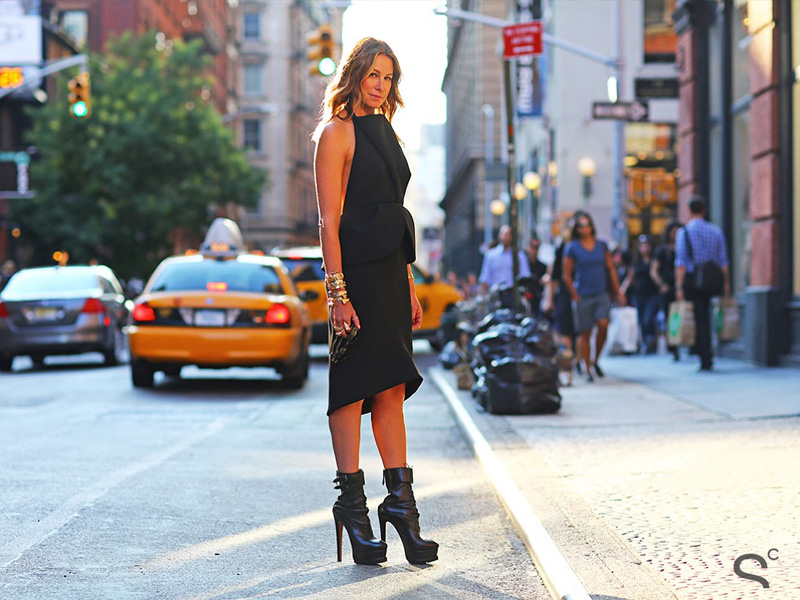 nyfw ss14, nyfw street style, nyfw streetstyle, ny street style, ny fashion week street style (13)