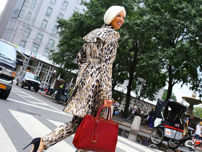 nyfw ss14, nyfw street style, nyfw streetstyle, ny street style, ny fashion week street style (10)
