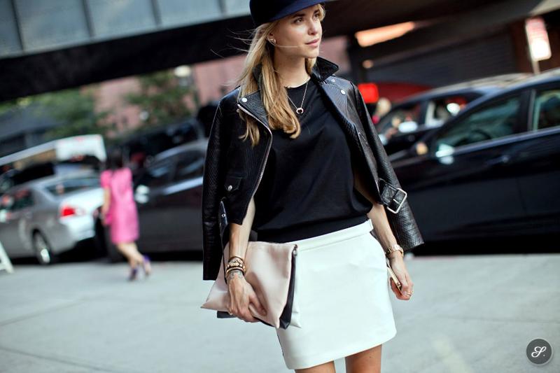 nyfw ss14, nyfw street style, nyfw streetstyle, ny street style, ny fashion week street style (7) (15)