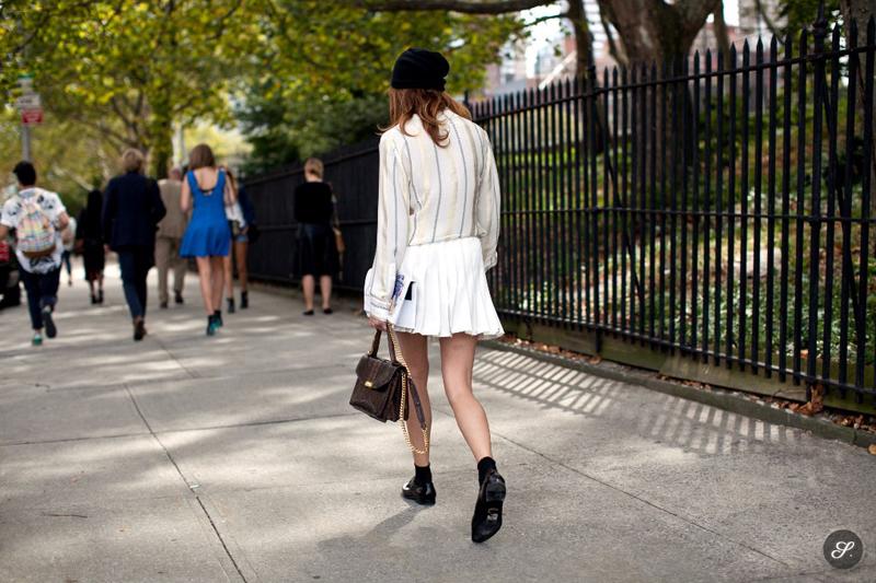 nyfw ss14, nyfw street style, nyfw streetstyle, ny street style, ny fashion week street style (7) (13)