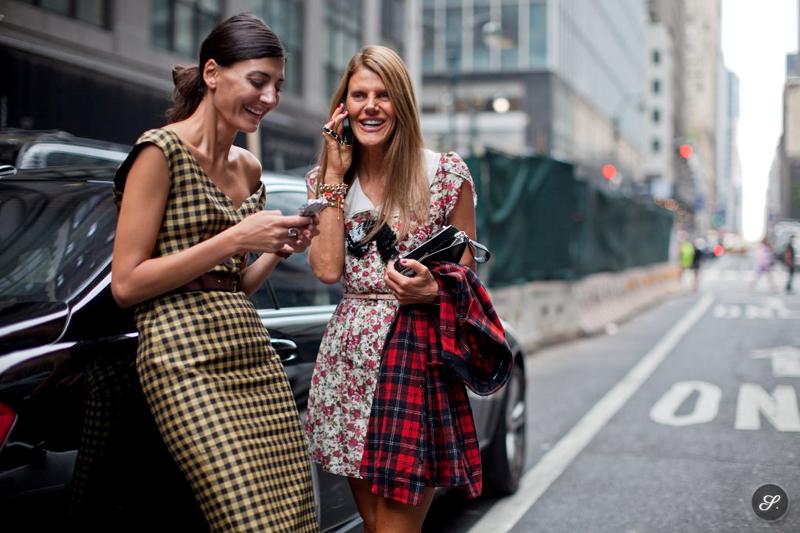 nyfw ss14, nyfw street style, nyfw streetstyle, ny street style, ny fashion week street style (7) (12)