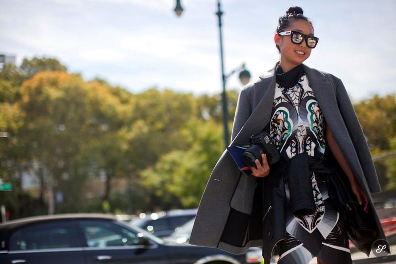 nyfw ss14, nyfw street style, nyfw streetstyle, ny street style, ny fashion week street style (7) (11)