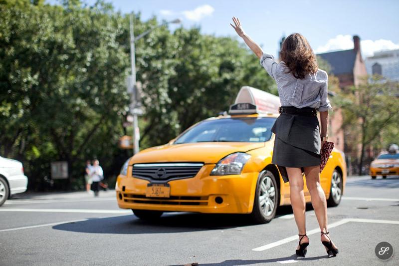 nyfw ss14, nyfw street style, nyfw streetstyle, ny street style, ny fashion week street style (7) (10)