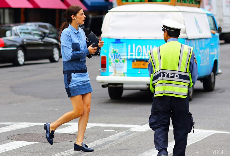 nyfw ss14, nyfw street style, nyfw streetstyle, ny street style, ny fashion week street style (7) (9)