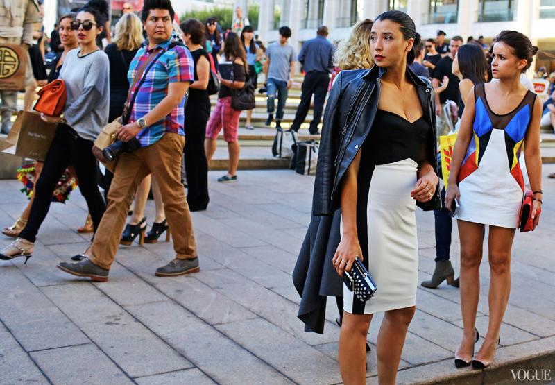 nyfw ss14, nyfw street style, nyfw streetstyle, ny street style, ny fashion week street style (7) (7)
