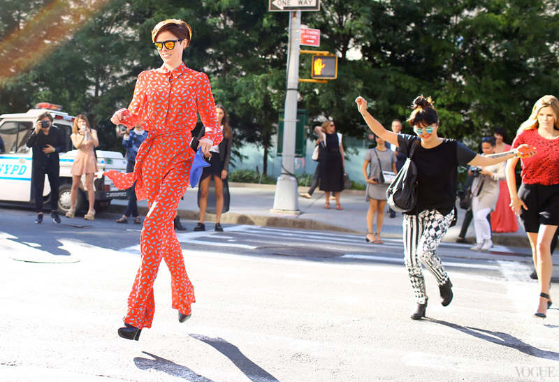 nyfw ss14, nyfw street style, nyfw streetstyle, ny street style, ny fashion week street style (7) (6)