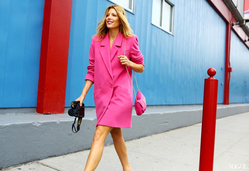 nyfw ss14, nyfw street style, nyfw streetstyle, ny street style, ny fashion week street style (7) (5)