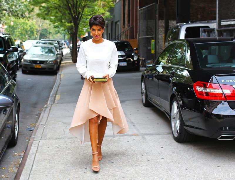 nyfw ss14, nyfw street style, nyfw streetstyle, ny street style, ny fashion week street style (7) (4)