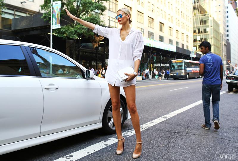 nyfw ss14, nyfw street style, nyfw streetstyle, ny street style, ny fashion week street style (7) (2)