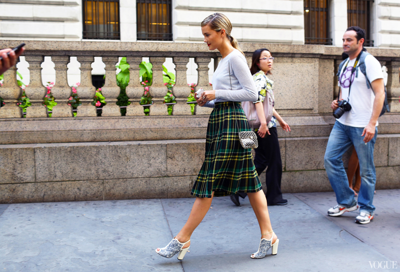 nyfw ss14, nyfw street style, nyfw streetstyle, ny street style, ny fashion week street style (7) (1)