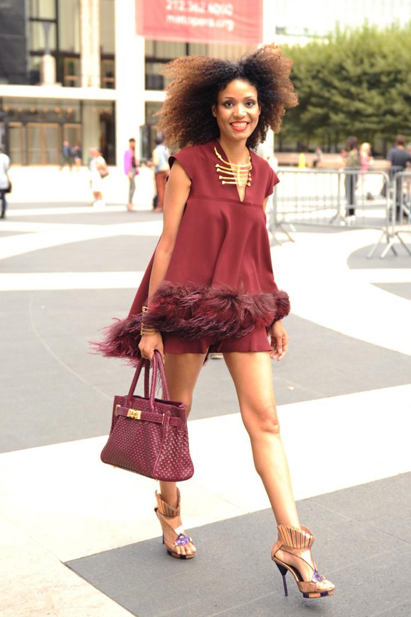 nyfw ss14, nyfw street style, nyfw streetstyle, ny street style, ny fashion week street style (20)