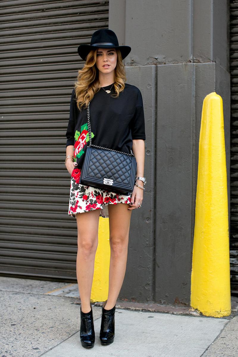 nyfw ss14, nyfw street style, nyfw streetstyle, ny street style, ny fashion week street style (51)