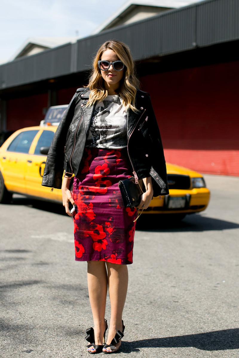 nyfw ss14, nyfw street style, nyfw streetstyle, ny street style, ny fashion week street style (39)