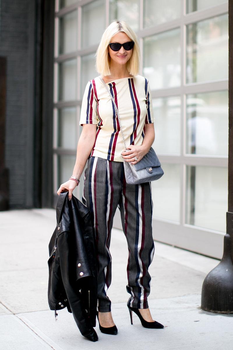 nyfw ss14, nyfw street style, nyfw streetstyle, ny street style, ny fashion week street style (37)