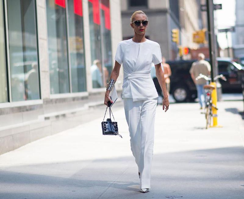 nyfw ss14, nyfw street style, nyfw streetstyle, ny street style, ny fashion week street style (28)