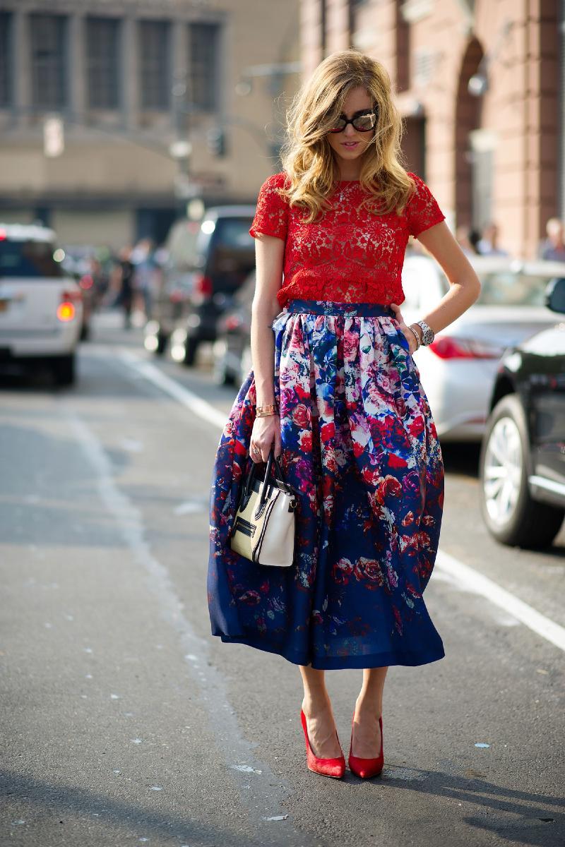 nyfw ss14, nyfw street style, nyfw streetstyle, ny street style, ny fashion week street style (21)
