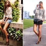 birks, birkenstock sandals trend, birkenstock sandals, birkenstock trend (44)