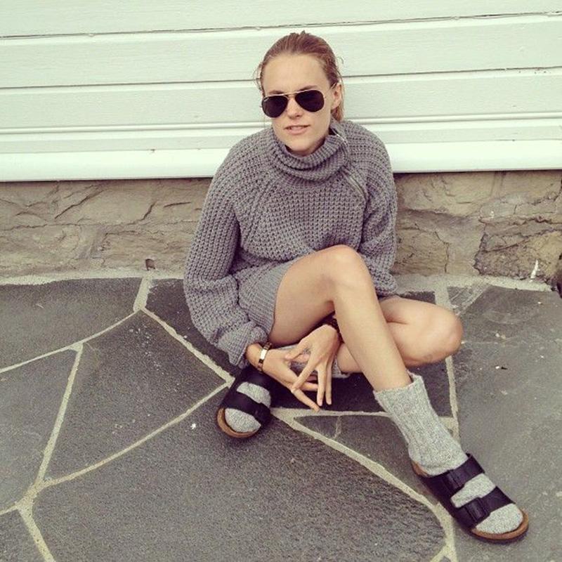 birks, birkenstock sandals trend, birkenstock sandals, birkenstock trend (22)
