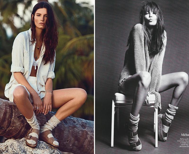 birks, birkenstock sandals trend, birkenstock sandals, birkenstock trend (43)