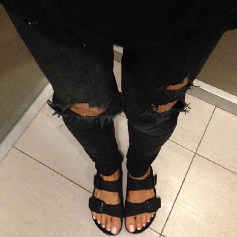 birks, birkenstock sandals trend, birkenstock sandals, birkenstock trend (15)