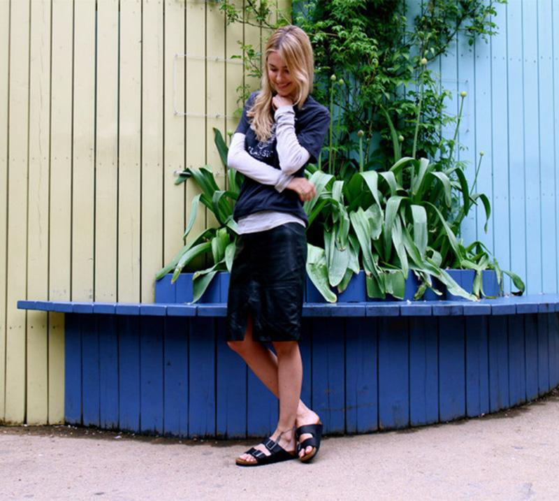 birks, birkenstock sandals trend, birkenstock sandals, birkenstock trend (9)